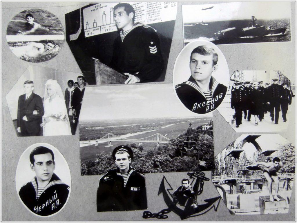 albom-3-go-klassa-2-j-roty-vypuska-1973-g-list-12