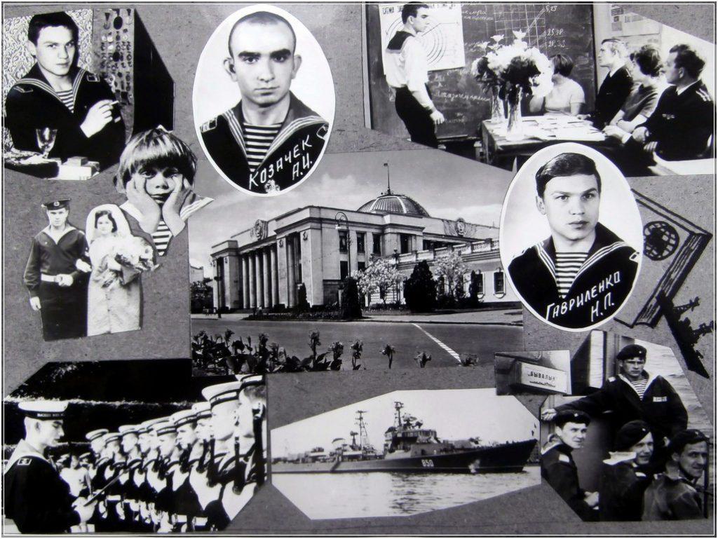 albom-3-go-klassa-2-j-roty-vypuska-1973-g-list-9