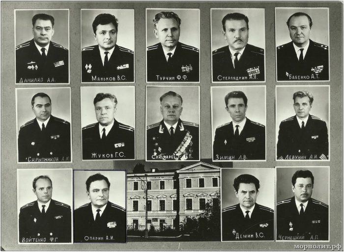 komandovanie-kvvmpu-vyp-1972-g