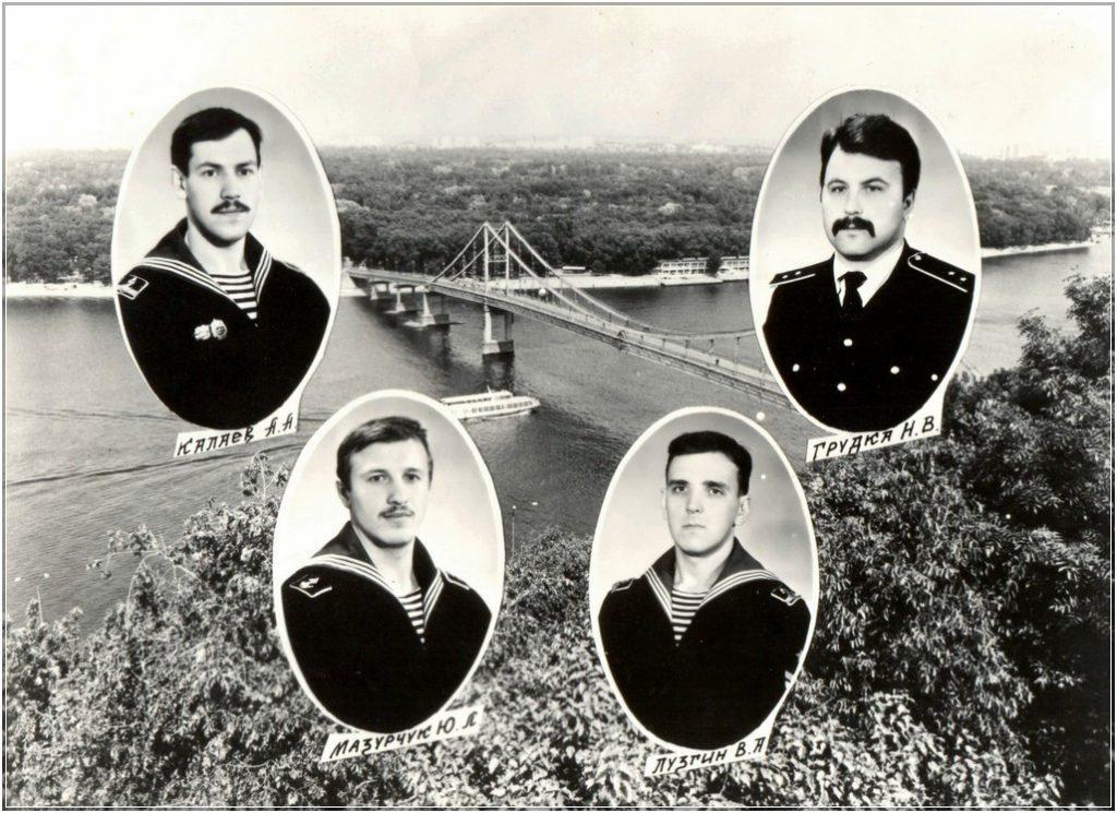 albom-vypuska-1991-21-klass-005