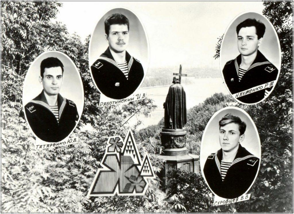 albom-vypuska-1991-21-klass-006