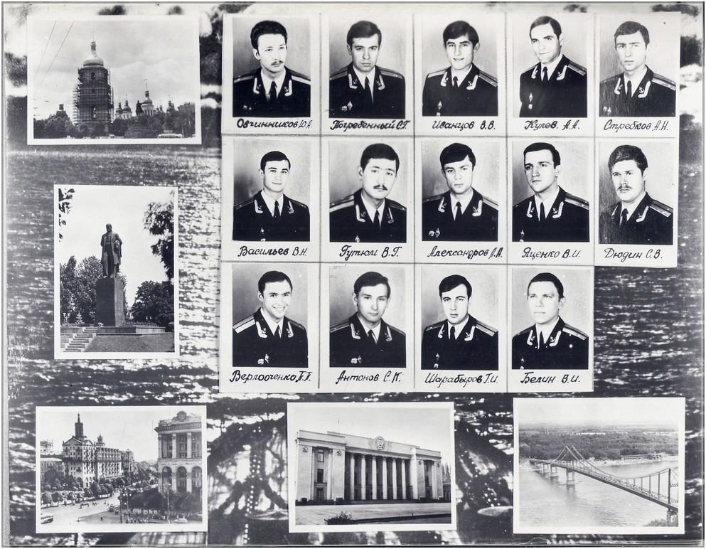 pervyj-klass-1