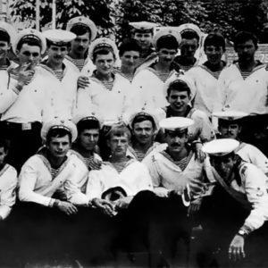 1978-кввмпу
