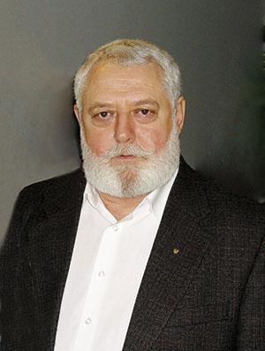 Вейцман С.С. (1975) — генеральный директор ООО «Компания Пароход» г. Мурманск