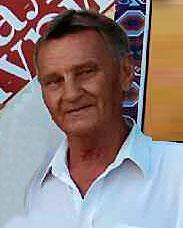 Тарасенко В.Г.