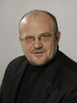 Депутат четырёх созывов Сейма Латвийской Республики Адамсонс Янис (1979)