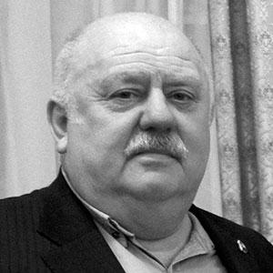Шмаков Виктор Викторович