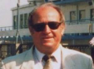 Василий Ткаченко