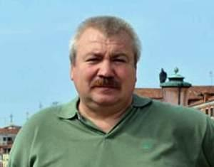 Греков Сергей