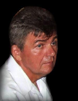 Рожненко Владимир Фёдорович