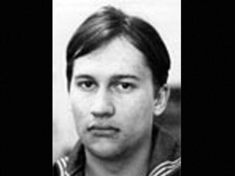Н.Н. Колпаков