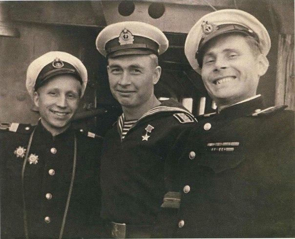 Забояркин Александр Васильевич