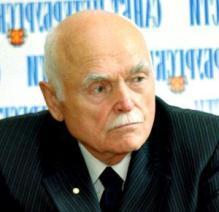 Геннадий Иванович Датчиков