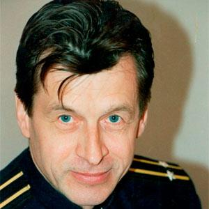 Локтев Игорь Григорьевич