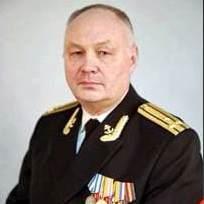 Коркин С.А.